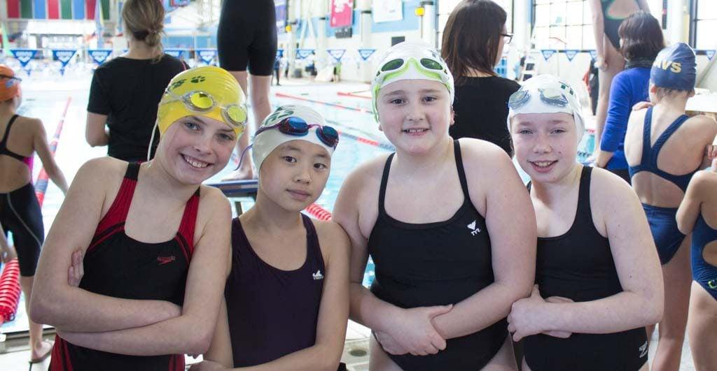 Similiar California High School Swim Team Keywords