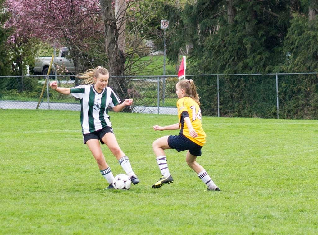 Photo5-Soccerx